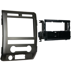 Metra 2009-2010 Ford F-150 Single-din Installation Kit