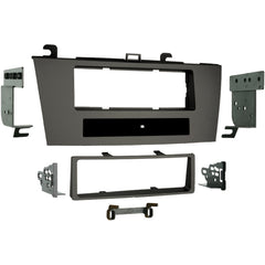 Metra 2004-2008 Toyota Solara Single-din Installation Kit