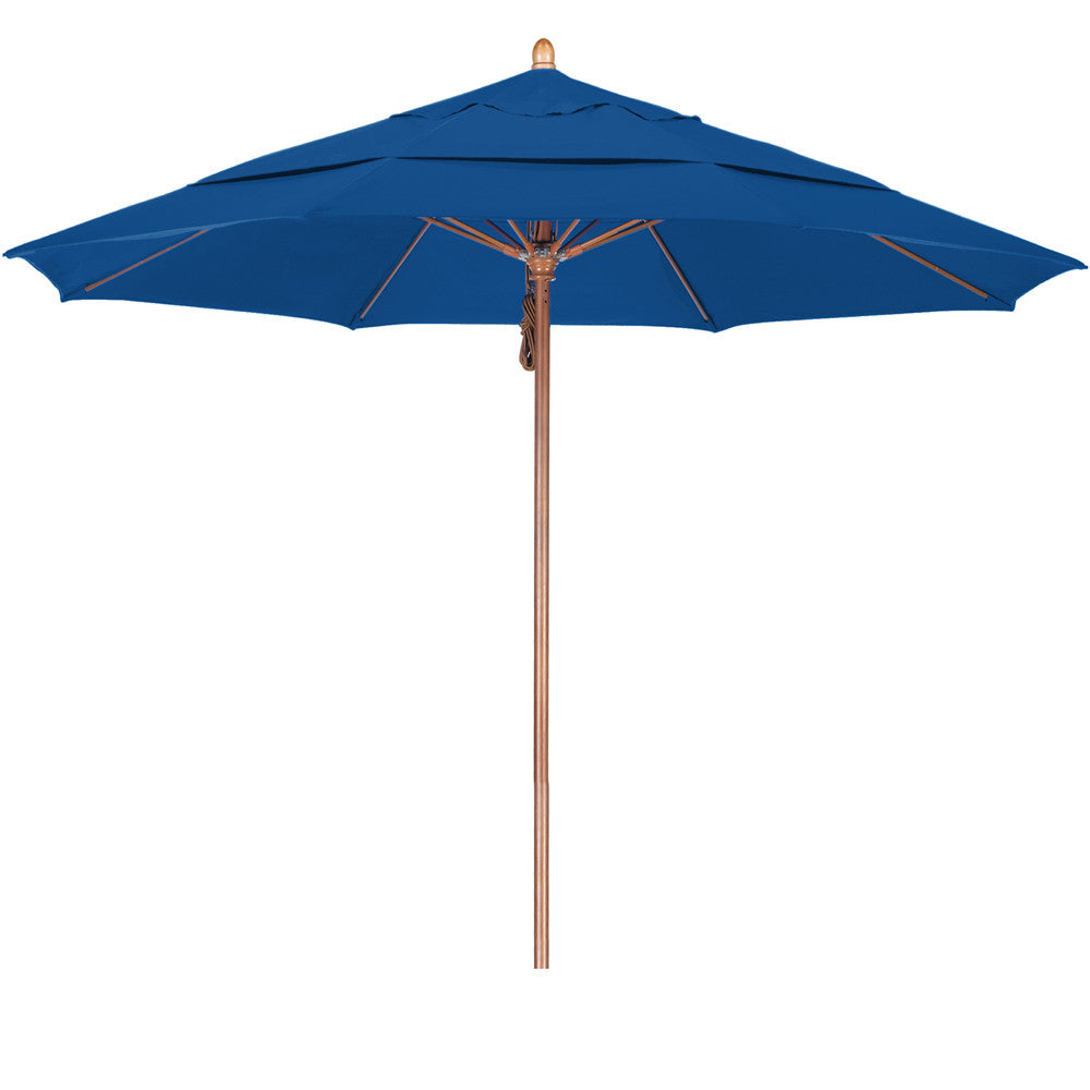 ... Patio Umbrella WOFA118 5401 DWV ...