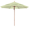 Patio Umbrella-WOFA118-5404-DWV