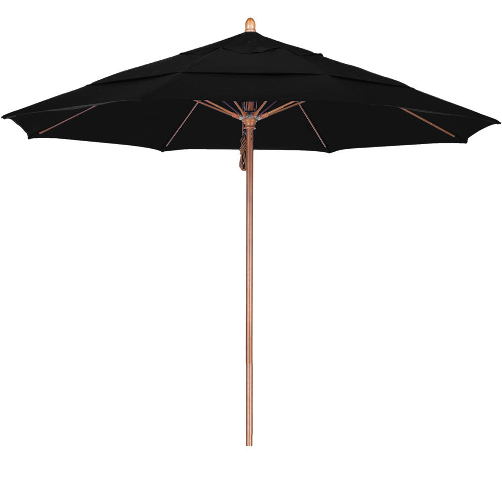 Patio Umbrella-WOFA118-5408-DWV