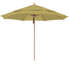 Patio Umbrella-WOFA118-5414-DWV