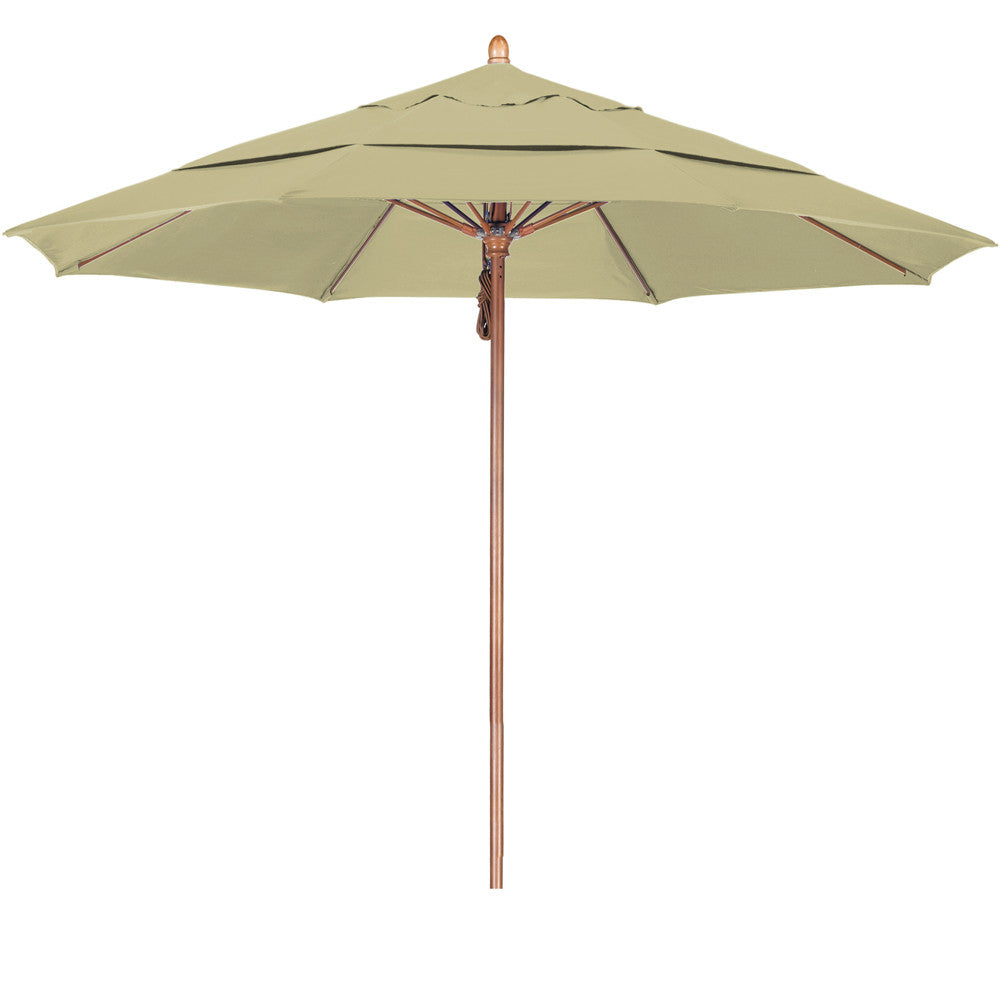 Patio Umbrella-WOFA118-5422-DWV
