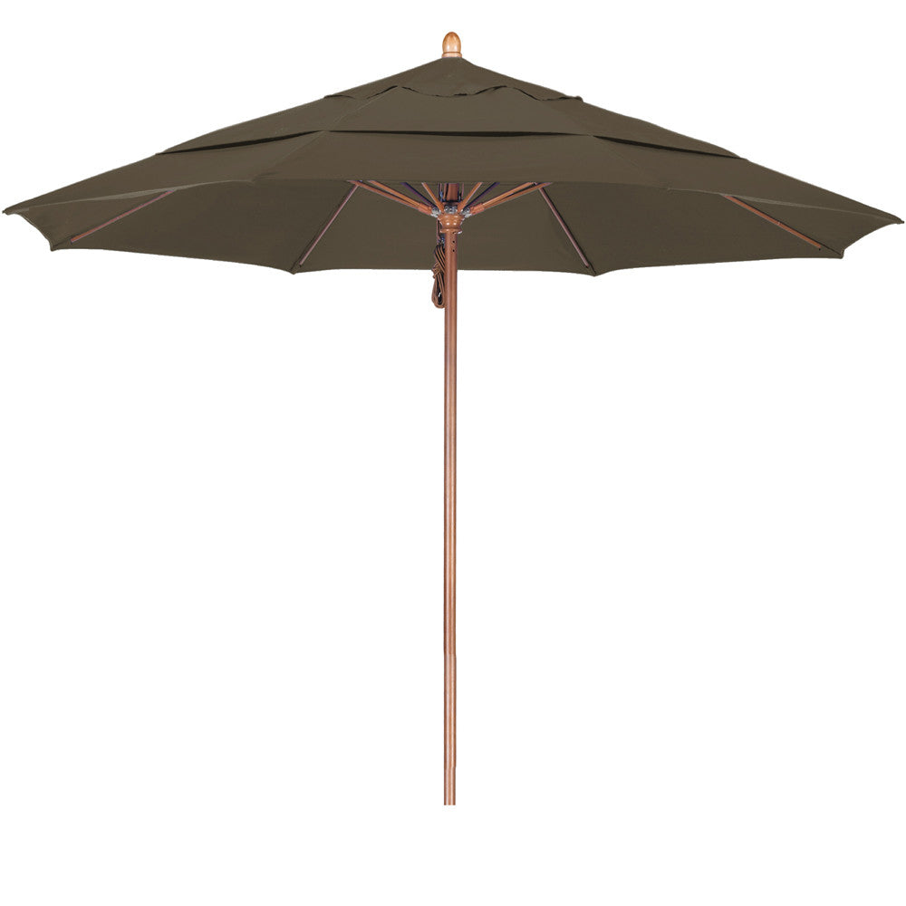 Patio Umbrella-WOFA118-5425-DWV