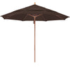 Patio Umbrella-WOFA118-5432-DWV