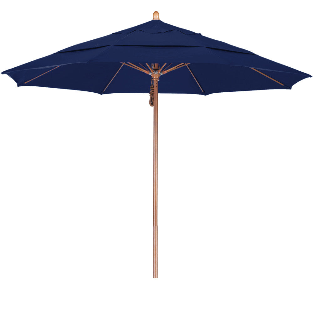 Patio Umbrella-WOFA118-5439-DWV