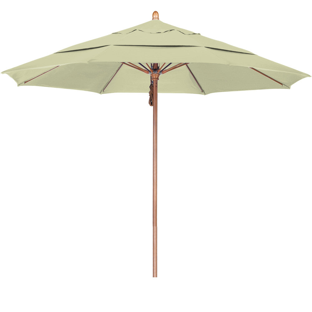 Patio Umbrella-WOFA118-5453-DWV