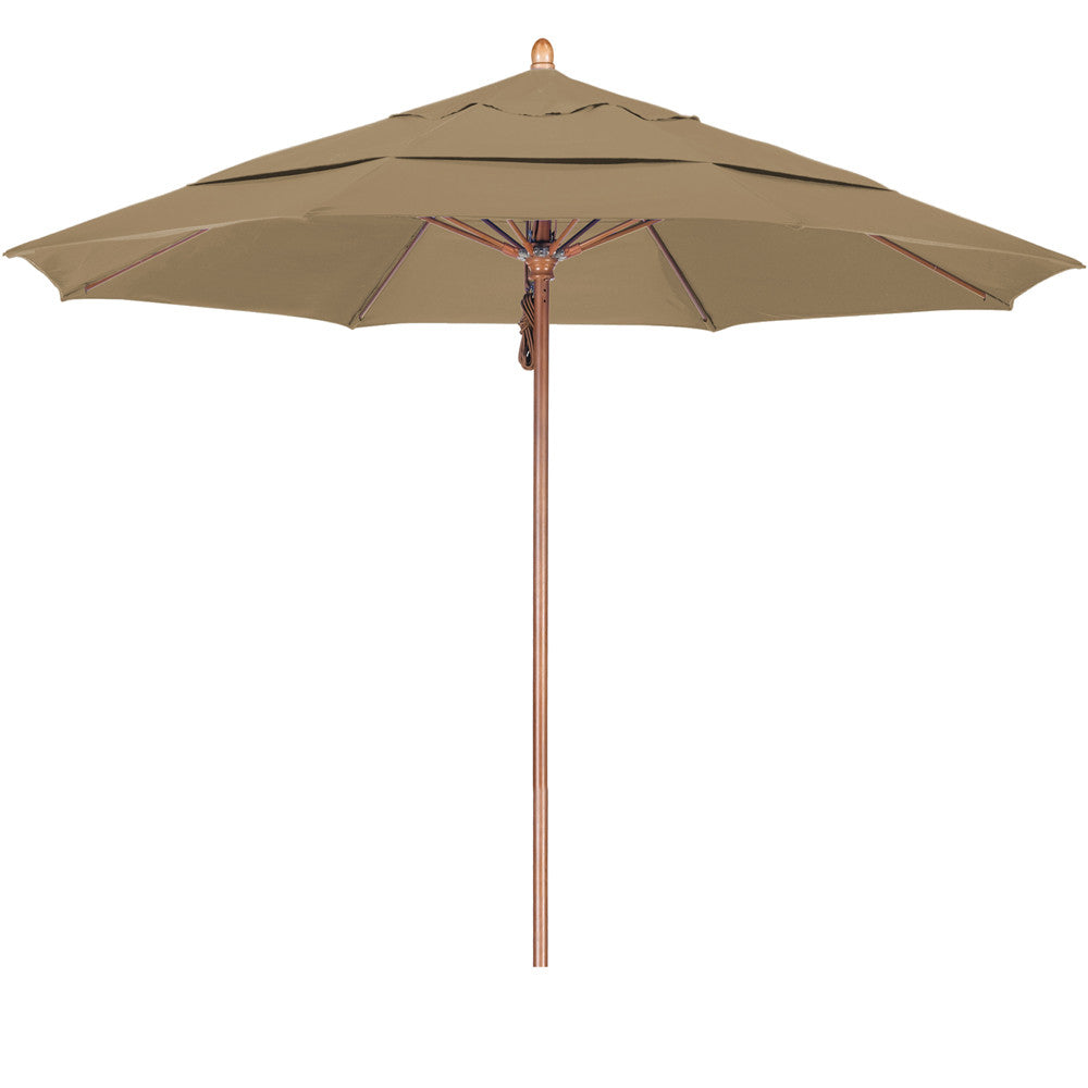 Patio Umbrella-WOFA118-5468-DWV