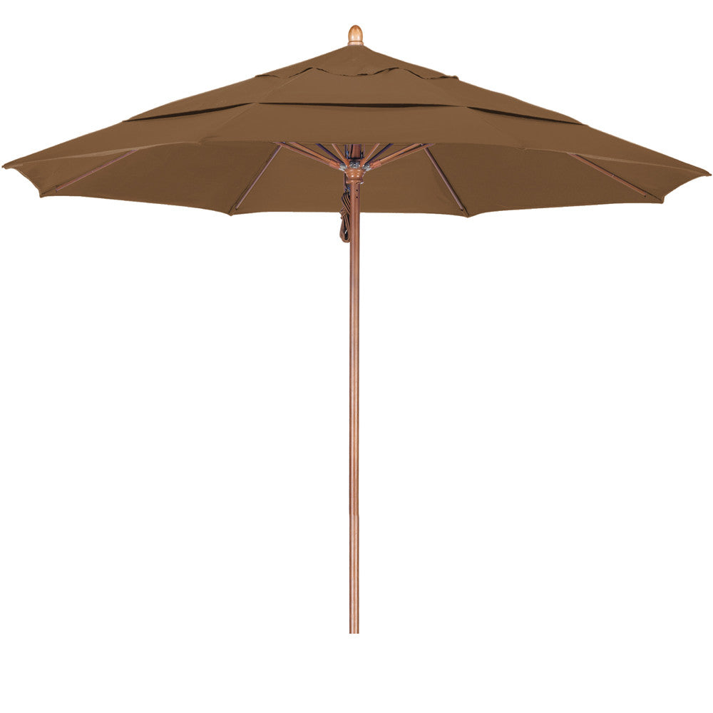 Patio Umbrella-WOFA118-5488-DWV