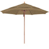 Patio Umbrella-WOFA118-8318-DWV