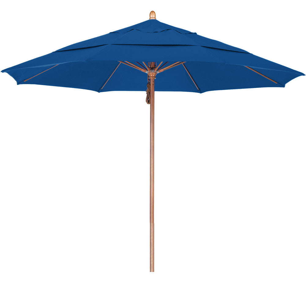 Patio Umbrella-WOFA118-SA01-DWV