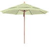 Patio Umbrella-WOFA118-SA04-DWV