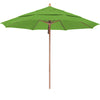 Patio Umbrella-WOFA118-SA11-DWV