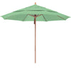 Patio Umbrella-WOFA118-SA13-DWV