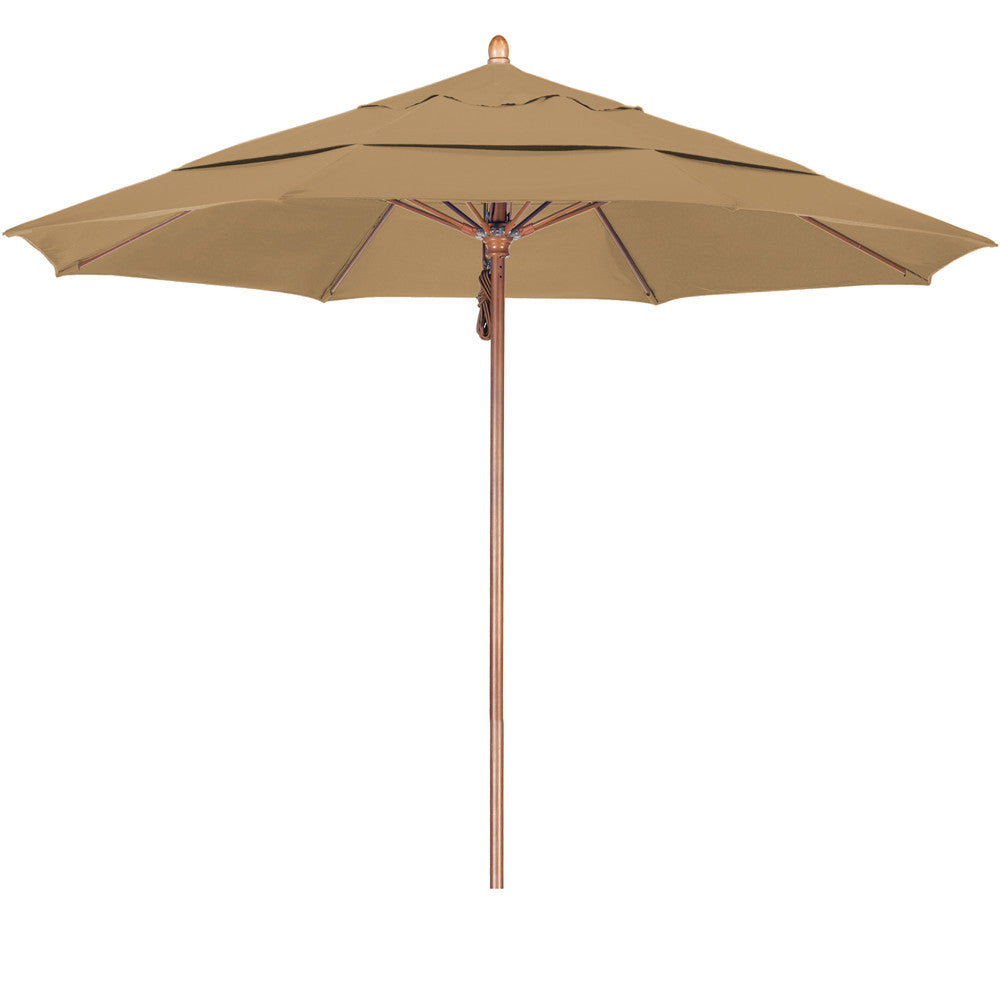 Patio Umbrella-WOFA118-SA14-DWV
