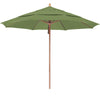 Patio Umbrella-WOFA118-SA21-DWV
