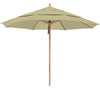 Patio Umbrella-WOFA118-SA22-DWV