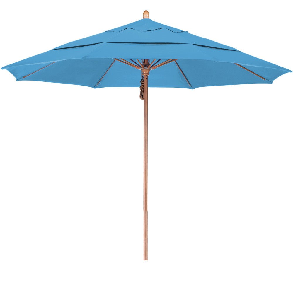 Patio Umbrella-WOFA118-SA26-DWV