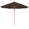Patio Umbrella-WOFA118-SA32-DWV