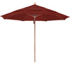 Patio Umbrella-WOFA118-SA40-DWV