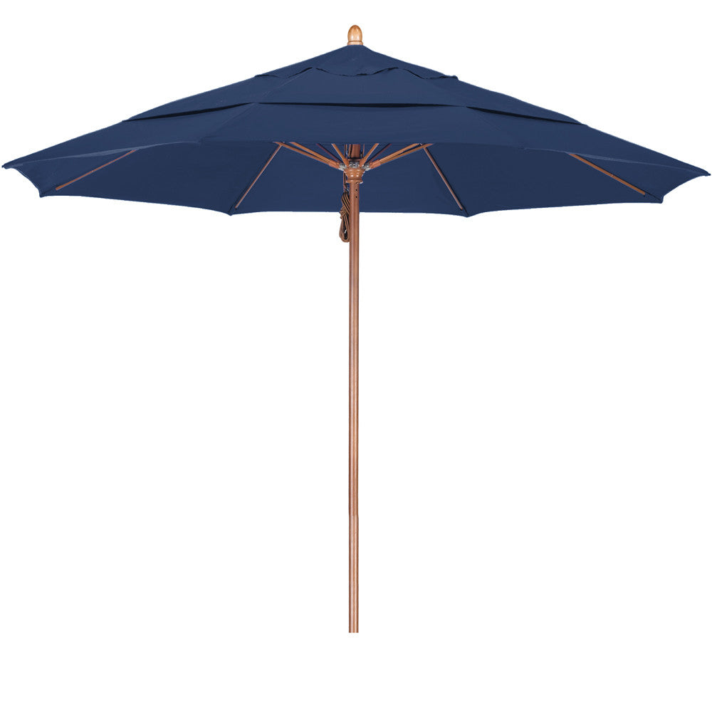 Patio Umbrella-WOFA118-SA52-DWV