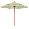Patio Umbrella-WOFA118-SA53-DWV