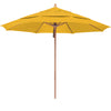 Patio Umbrella-WOFA118-SA57-DWV