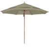 Patio Umbrella-WOFA118-SA61-DWV