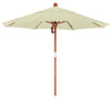Patio Umbrella-WOFA758-5404
