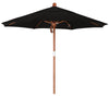 Patio Umbrella-WOFA758-5408