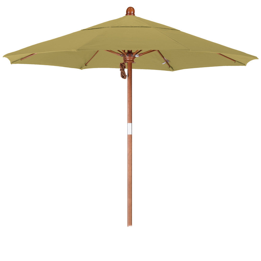 Patio Umbrella-WOFA758-5414