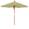 Patio Umbrella-WOFA758-5422