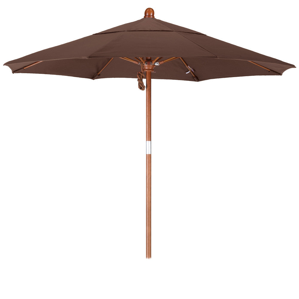 Patio Umbrella-WOFA758-5432
