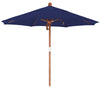 Patio Umbrella-WOFA758-5439