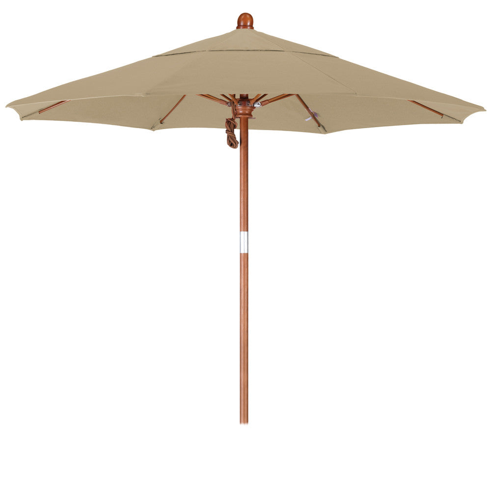 Patio Umbrella-WOFA758-5468