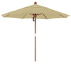 Patio Umbrella-WOFA758-5476