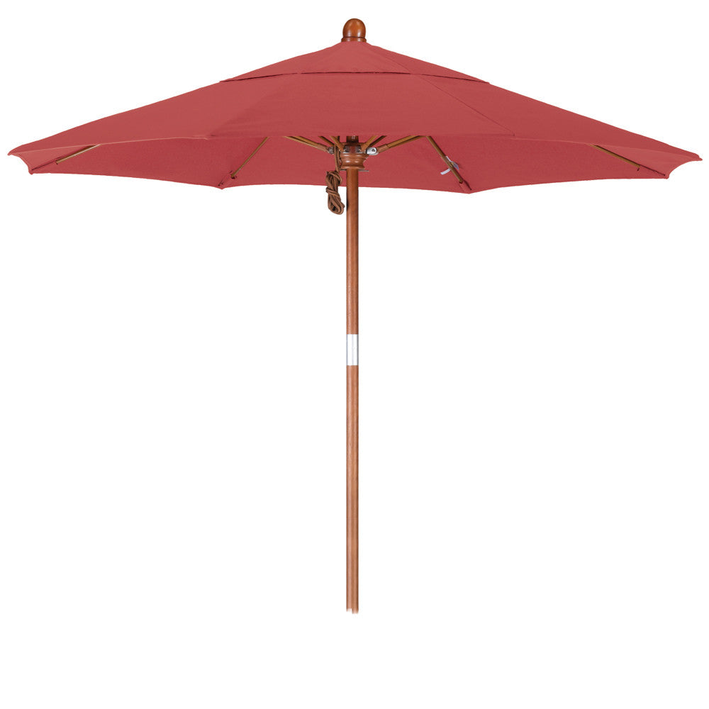Patio Umbrella-WOFA758-SA03