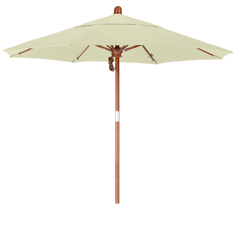 Patio Umbrella-WOFA758-SA04