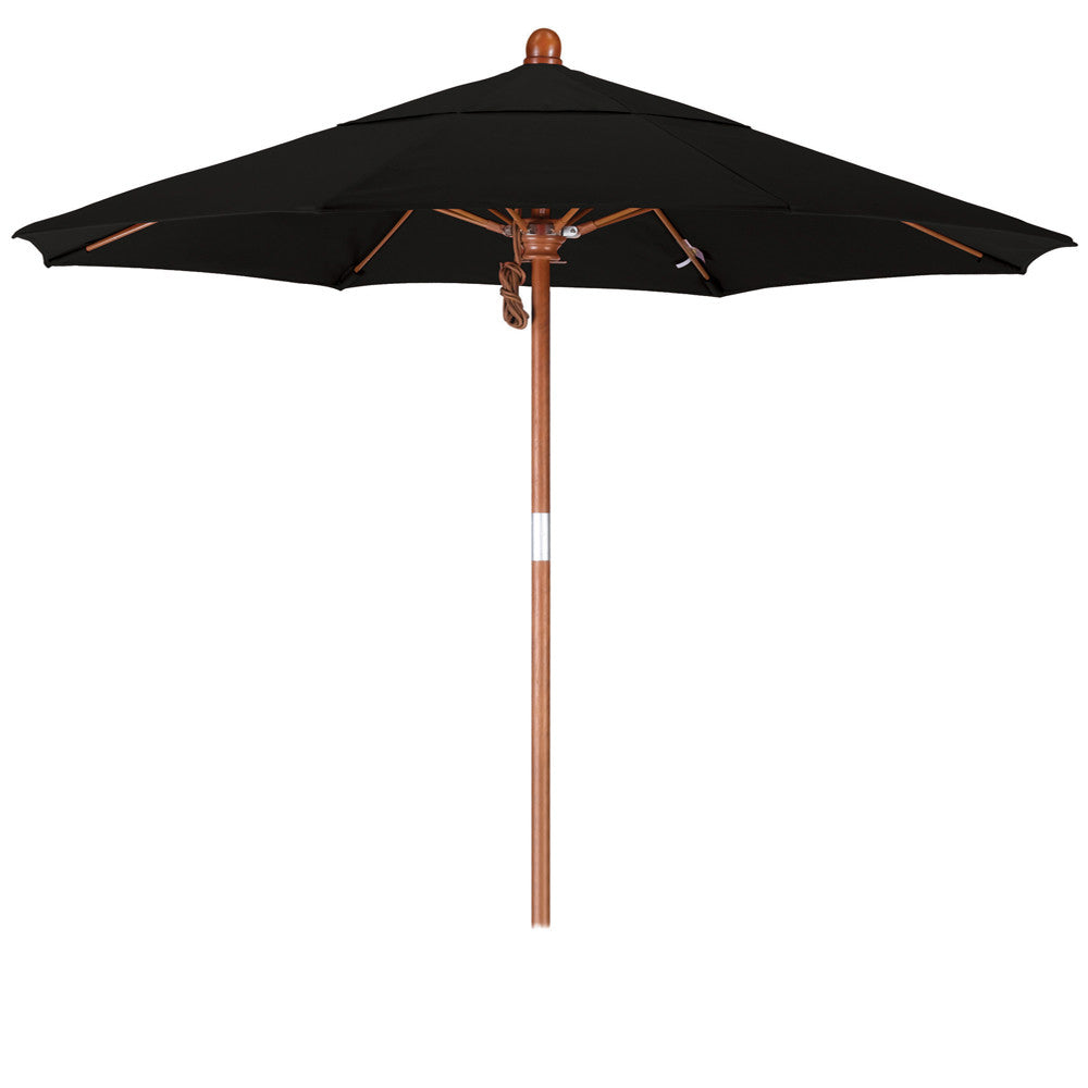 Patio Umbrella-WOFA758-SA08