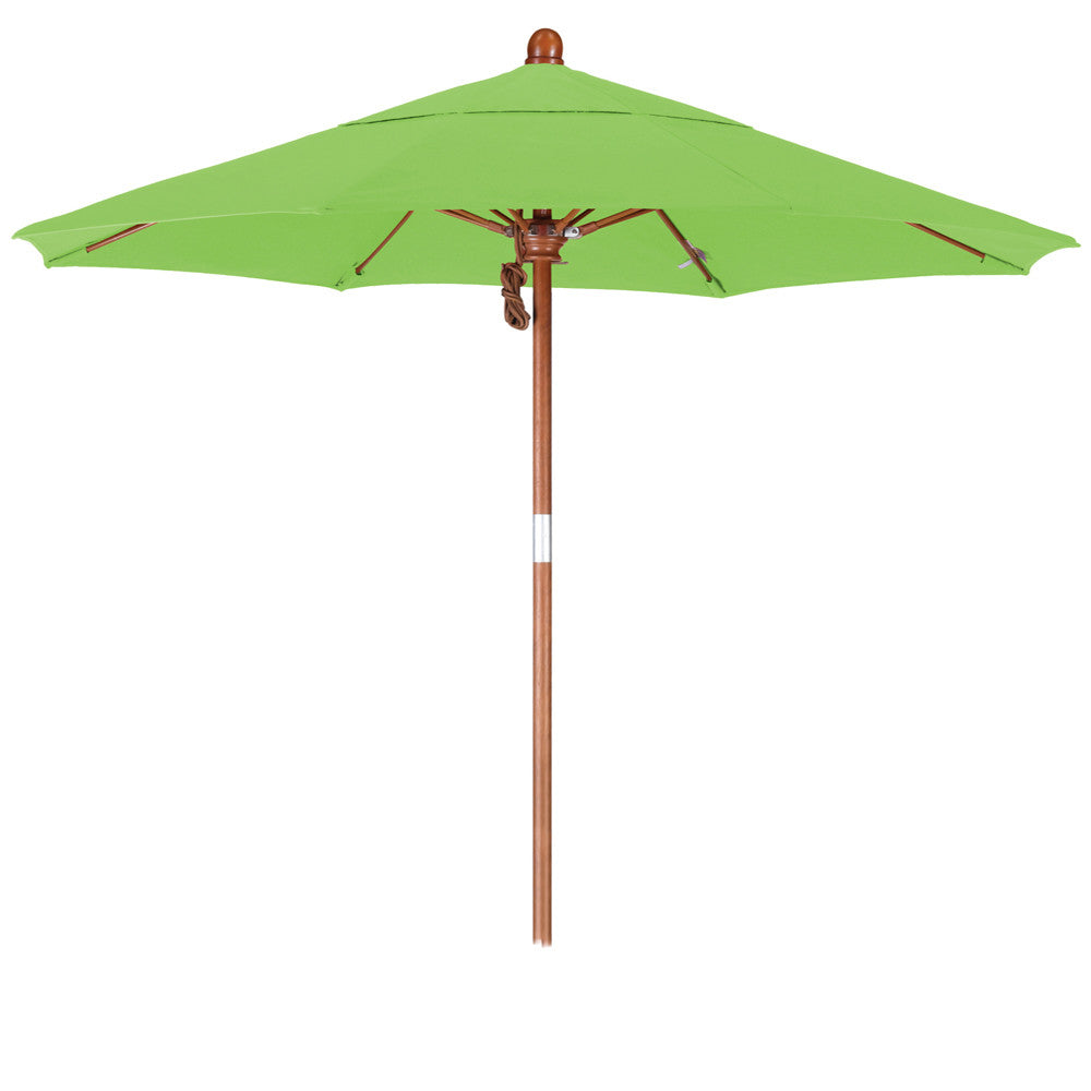 Patio Umbrella-WOFA758-SA11