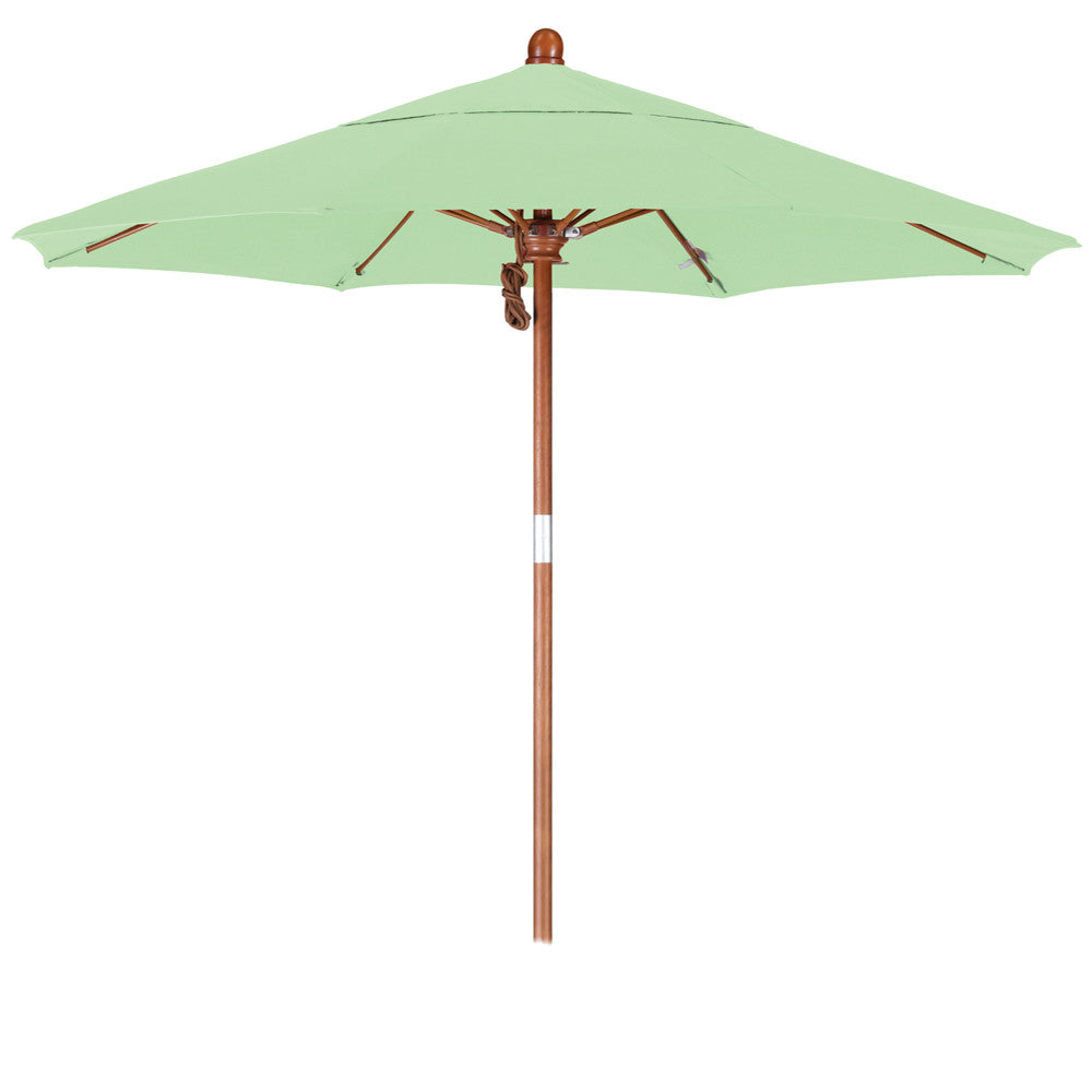 Patio Umbrella-WOFA758-SA13