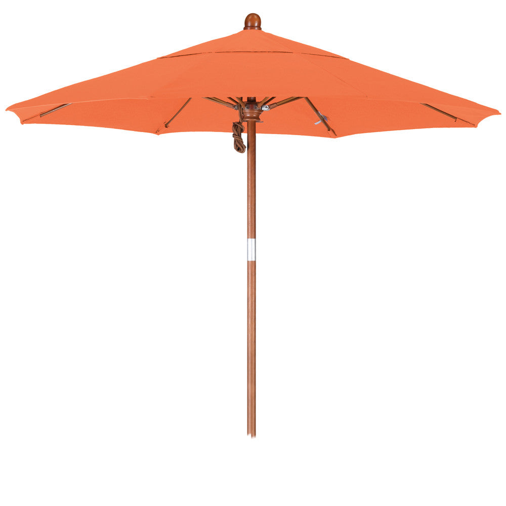 Patio Umbrella-WOFA758-SA17
