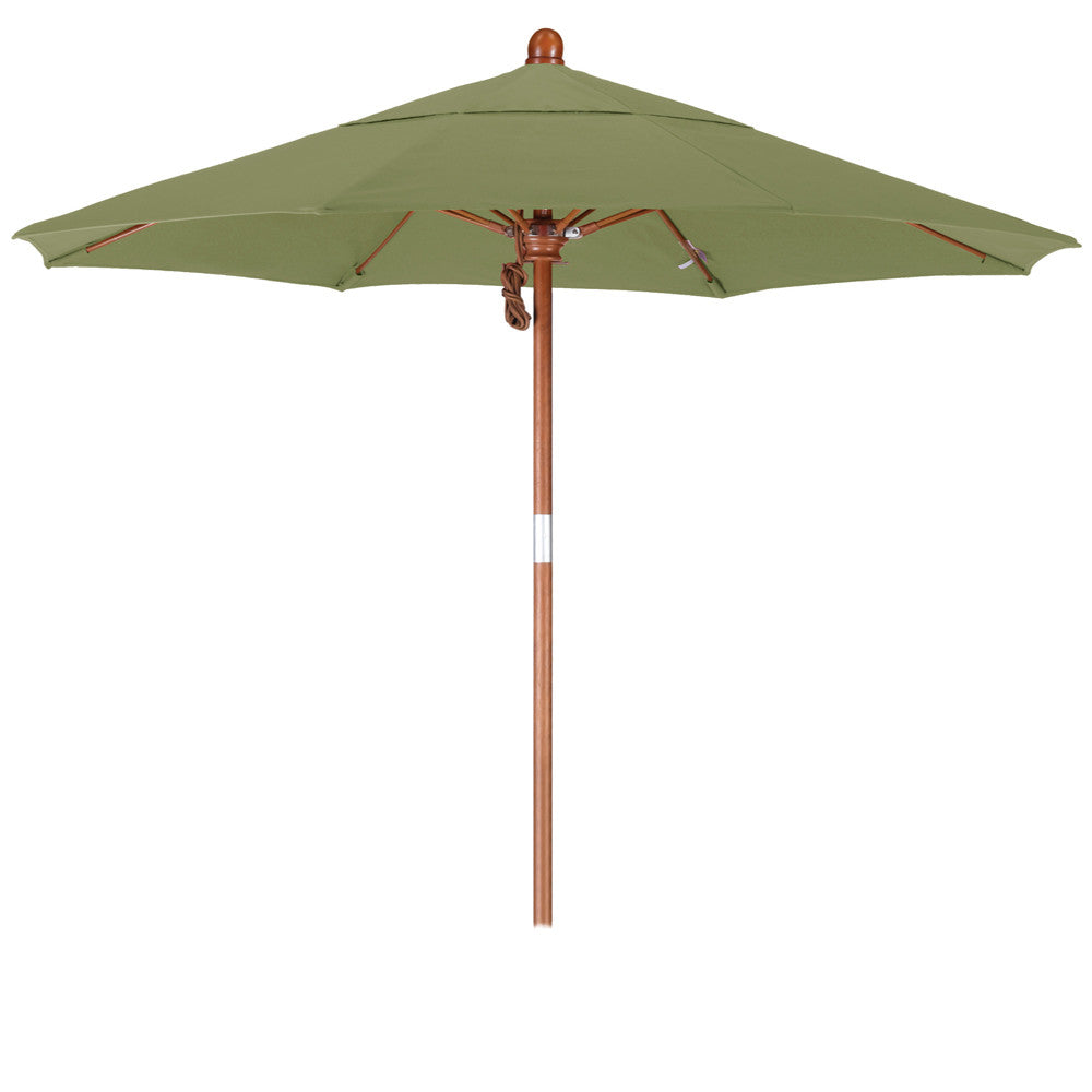 Patio Umbrella-WOFA758-SA21