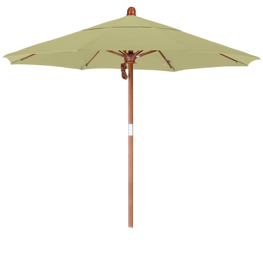 Patio Umbrella-WOFA758-SA22