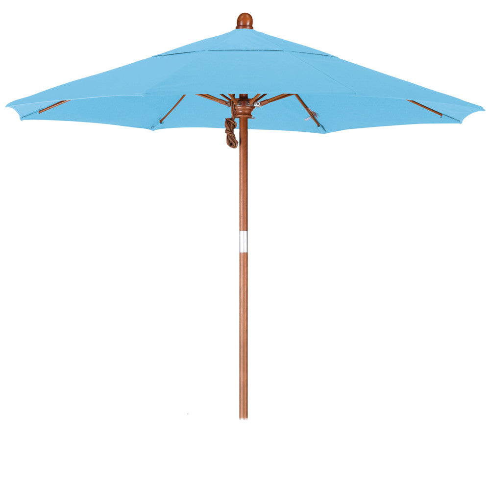 Patio Umbrella-WOFA758-SA26