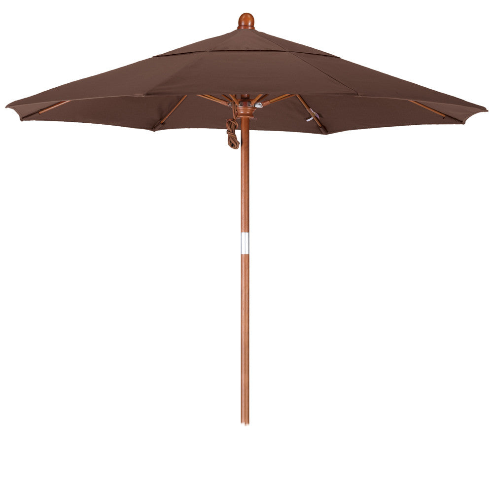 Patio Umbrella-WOFA758-SA32