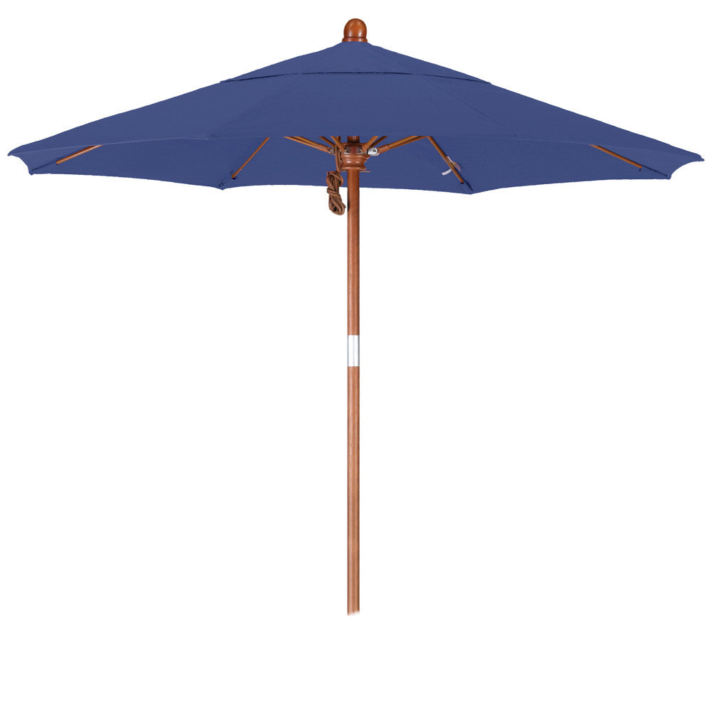 Patio Umbrella-WOFA758-SA52