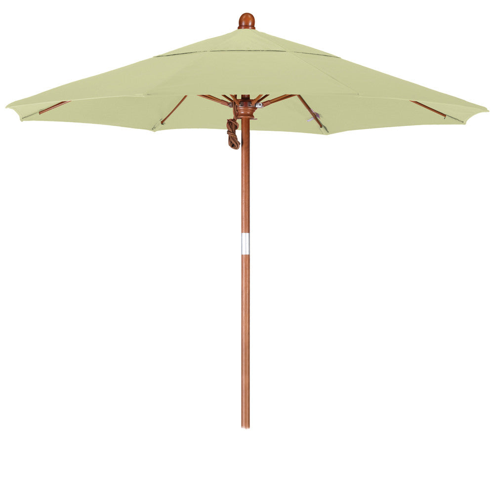 Patio Umbrella-WOFA758-SA53