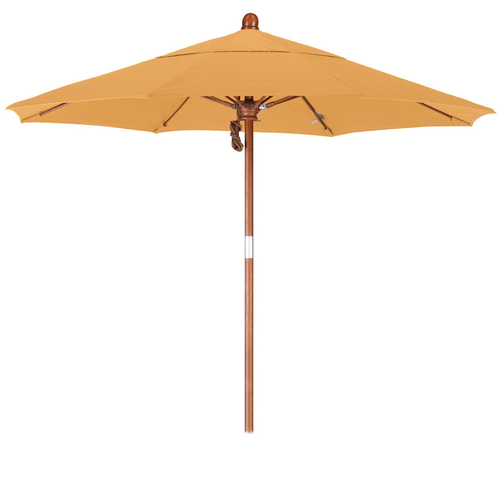 Patio Umbrella-WOFA758-SA57
