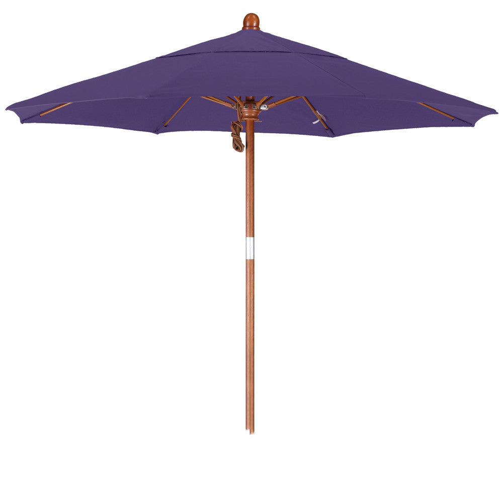 Patio Umbrella-WOFA758-SA65